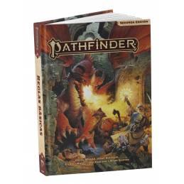 Pathfinder 2ª Edicion - Reglas Basicas