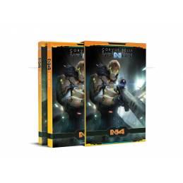 Pack de Dados Vampiro 5ª Edición