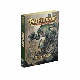 PATHFINDER - COMBATE DEFINITIVO
