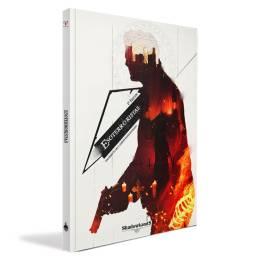 Esoterroristas 2ª edición - Pack