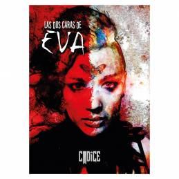 Las dos caras de Eva