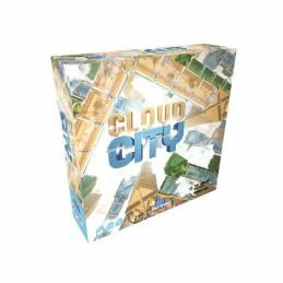 Cloud City (Multi-idioma)
