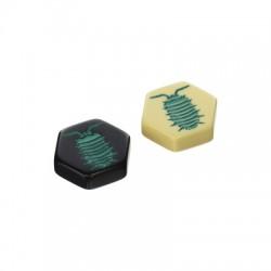 Hive: Expansión Bicho-Bola