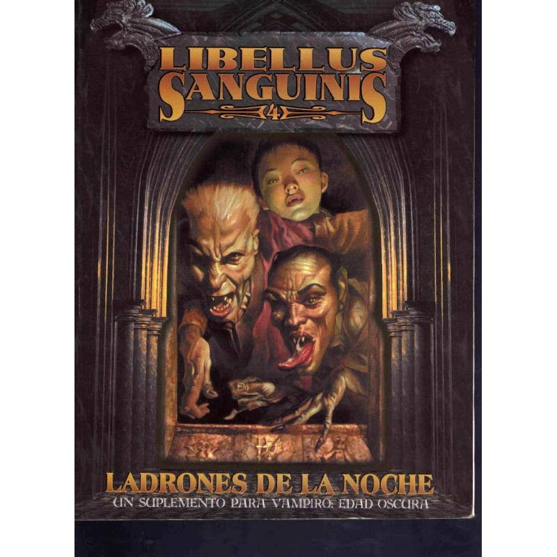 [PRE-VENTA] Masters of Puppets