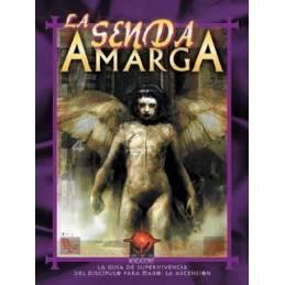 SENDA AMARGA, LA/MAGO LA ASCENSION
