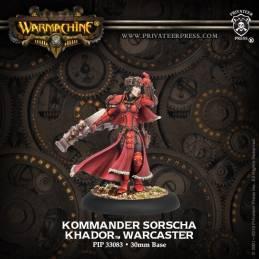 Pathfinder Ironfang Invasion Dice Set (7)
