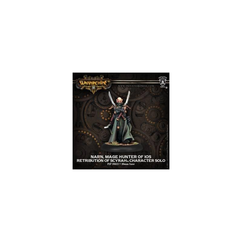 Fairy Dice RPG Set - Marbled Black (7 Dice)