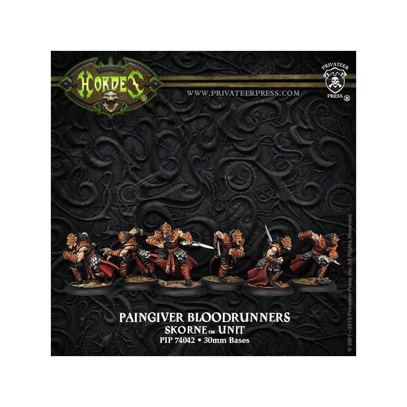Blackfire Collectors Album - Green