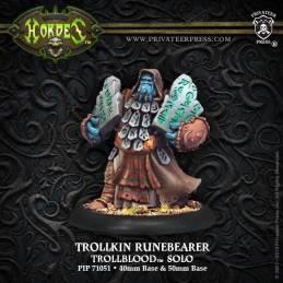 Warhammer Underworlds: Poder desatado