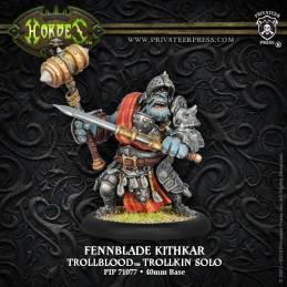 [PRE-VENTA] Warhammer Underworlds: Poder desatado