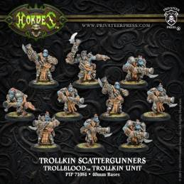 foam set for The Lord of the Rings: Journeys in Middle-earth