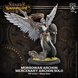 Morrowan Archon