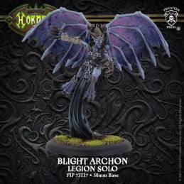 Blight Archon