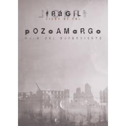 Frágil - Pozoamargo