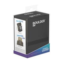 Boulder Deck Case 60+ Ónice