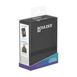 Boulder Deck Case 40+ Ónice