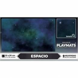 Tapete Espacio (55x90cm)