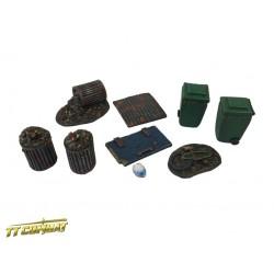 Backalley Accessories 4