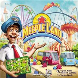 Meeple Land