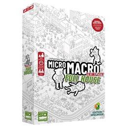 Micro Macro - Full House