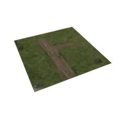Farm Gaming Mat