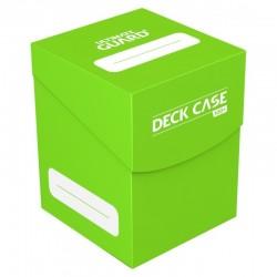 Deck Case 100+ Verde claro