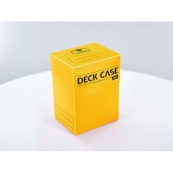 Deck Case 80+ Amarillo