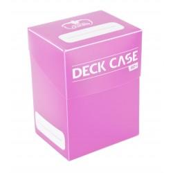 Deck Case 80+ Fucsia