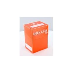 Deck Case 80+ Naranja