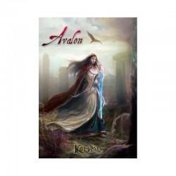 Avalon (Keltia)