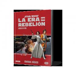 Star Wars La Era de la Rebelion
