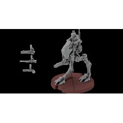 Cygnar Token Set Mk2