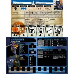 Hordes 2 Player Battlebox