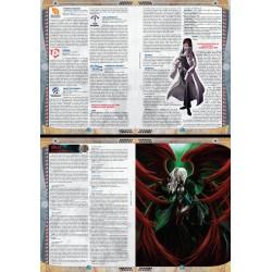 Asphyxious the Hellbringer & Vociferon 3