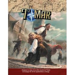 Captain Jeremiah Kraye 1