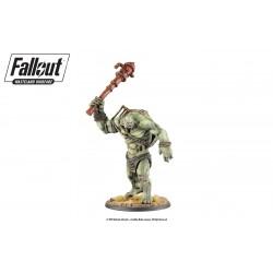 [PRE-VENTA] Fallout: Wasteland Warfare - Super Mutants: Behemoth