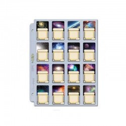 16-Pocket Platinum Page (1)