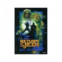 Fundas Ilustradas Return of the Jedi