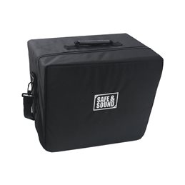 Maxi Bag for 6  standard boxes