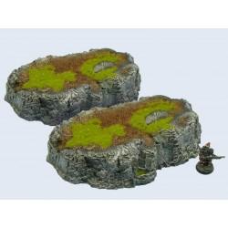Small Hills 1 (2)