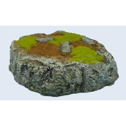 Medium Hill 1 (1)