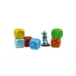 Tech Crates 1 (6)