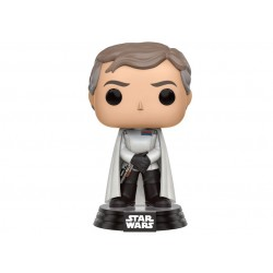 Funko POP! Star Wars Rogue One - Director Orson Krennic Vinyl Figure 10cm