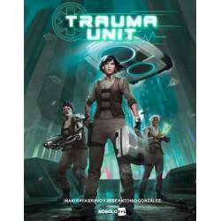 Trauma Unit