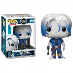 POP! Ready Player One - Parzival