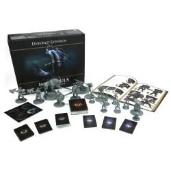 Darkroot Expansion