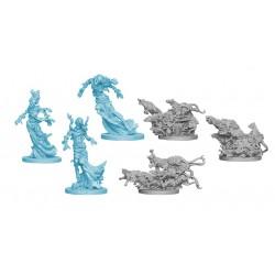 Guild 2 Arsenal Pack