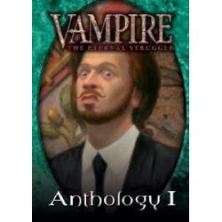 [PRE-VENTA] Anthology Set