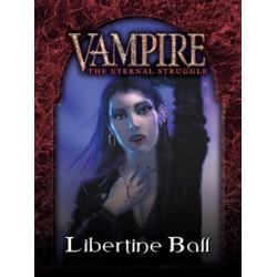Libertine Ball