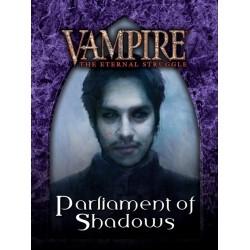 Parliament of Shadows